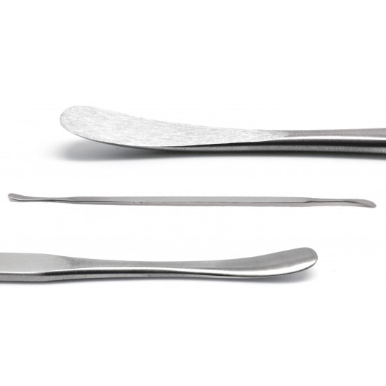 Penfield Dissector No. 5 Surgical Stainless Steel 29.2cm