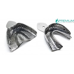 Dental Impression Tray Medium